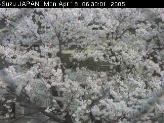 2005/04/18