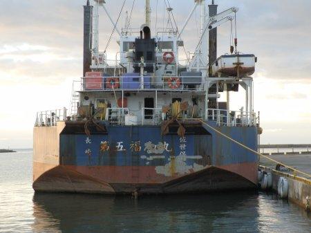 09/27湾岸作業船-2