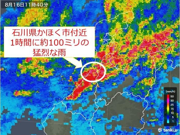 0817大雨警報
